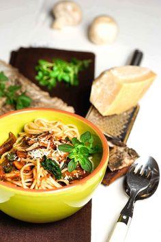 stuttgartcooking: Frikadellen, Fleischküchle, Fleischpflanzerl, Buletten und wie sie sonst noch heißen mögen :-)