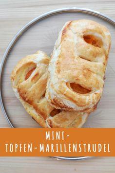 Strudel, Austrian Desserts, Macaroons, Apple Pie, Muffins, Bakery, Food And Drink, Bread, Cookies