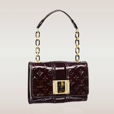336 Best Louis Vuitton images  d850280195256