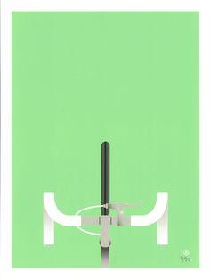 Artcrank Posters Online                                                                                                                                                      More