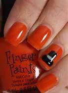 thanksgiving nails - Bing Images