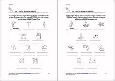 MATERIALES - Sinónimos.  Material para trabajar los sinónimos, ampliación y enriquecimiento del vocabulario.   http://arasaac.org/materiales.php?id_material=1125