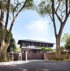 Residence at White House Park - Archibazaar