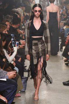 Rokh Spring 2020 Ready-to-Wear Fashion Show - Rokh Spring 2020 Ready-to-Wear Collection – Vogue - Fashion Week, Fashion 2020, Runway Fashion, Fashion Tips, High Fashion, Vogue Fashion, Couture Fashion, Paris Fashion, Fashion Ideas