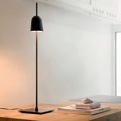 Pink Bolla LED Table Lamp   Oliver Bonas US