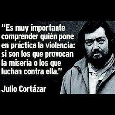 Muy cierta esta frase! #resistenciavenezuela #prayforvenezuela Liberal Politics, Cultural Studies, Passionate People, Social Justice, Revolutionaries, Great Quotes, Sentences, Lyrics, Sayings
