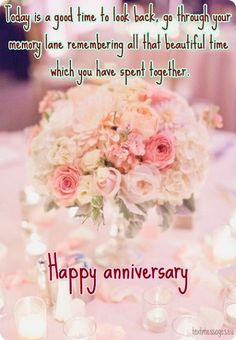 Top 70 Wedding Anniversary Wishes For Friends - Modernes