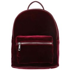 Even&Odd Rucksack velvet/black ❤ liked on Polyvore featuring bags, backpacks, mochilas, backpack bags, velvet bag, day pack backpack, rucksack bags and daypack bag