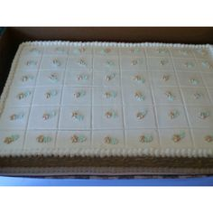 wedding cakes sheet cake tony and beth sheet cake i did two