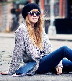 Tuesday Ten: February Style Tips   Lauren Conrad