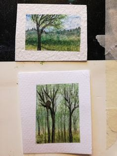 Original Art, Polaroid Film, Frame, Handmade, Decor, Decoration, Hand Made, Decorating, A Frame