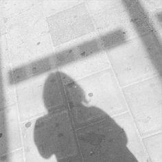 #shadows ☀️ #sun #blackwhite
