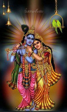 discovered by xxsugarnspicexx Krishna Hindu, Lord Krishna Images, Radha Krishna Pictures, Radha Krishna Photo, Krishna Photos, Shiva Shakti, Hindu Deities, Durga, Radhe Krishna Wallpapers