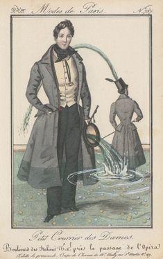 "Eyeball Kicks: Ruth Marten's ""Fountains & Alligators"" | The New Yorker"