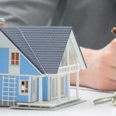 Las hipotecas sobre viviendas suben un 14% en 2016 http://qoo.ly/e4xq2 🔑 Eurofincas - (34) 93 476 49 69   Roger de Lluria, 116 08037 – BCN 🔑 Eurofincas St. Cugat   (34) 93 675 08 04 c. Sant Antoni, 52