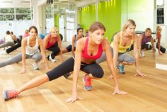 Work out wiser: How to avoid stress fractures