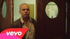 Calle 13 - El Aguante - YouTube