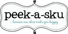 Peekasku Best place for viewing Gymboree, Gap and Cazy 8 lines!  Love love this web site!