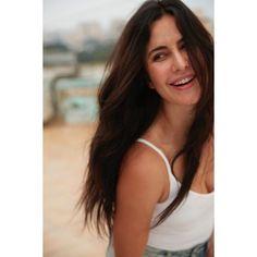 Katrina Kaif Images, Katrina Kaif Hot Pics, Katrina Kaif Photo, Indian Bollywood Actress, Indian Actresses, Pretty Zinta, Katrina Kaif Bikini, Vintage Bollywood, English Actresses