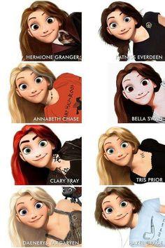 Jokes about Hunger games - Girl's War - Wattpad - Disney Memes Disney Princess Memes, Disney Princess Drawings, Disney Drawings, Funny Disney Jokes, Disney Memes, Disney Quotes, Funny Disney Pictures, Disney Pixar, Disney Art