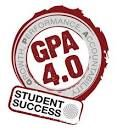 what i want my GPA to be or even higher
