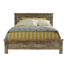 Shop Joss & Main for Bed to match every style and budget. Enjoy Free…