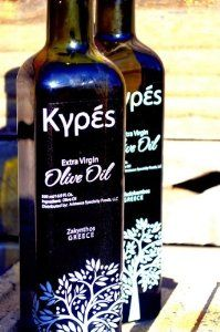 Kypεs Olive Oil (Argos) - http://handygrocery.org/grocery-gourmet-food/canned-dry-packaged-foods/oils-vinegars-salad-dressings/kyps-olive-oil-argos-com/