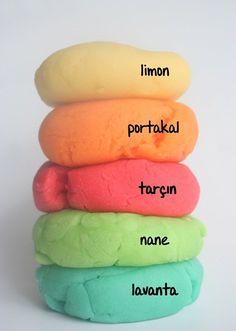 03-13-14-scented-playdough