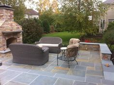1000+ images about patio surfaces on Pinterest   Patio ... on Patio Surfaces Ideas id=47604
