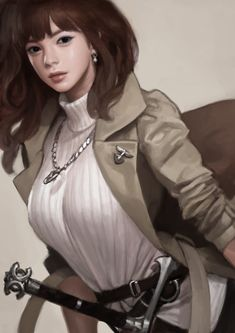 artist Kim Bum