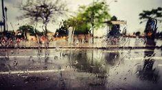 La lluvia tras los cristales  #igers #igerssevilla #igersspain #igersandalucia #instagramers