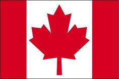 Rodan + Fields® will be open for business in Canada in January of 2014! Contact me if you want to be the first Consultant to bring the best head to toe skincare to Canada! Kristin Korn - kkorn.myrandf.biz