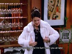 will and grace quotes karen walker - Google Search