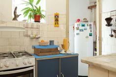 Editar Fotos de 'Quarterão das Artes' - Airbnb