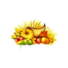 free vector happy thanksgiving day Background http://www.cgvector.com/free-vector-happy-thanksgiving-day-background-32/ #Abstract, #American, #Autumn, #Background, #Banner, #Bird, #Card, #Celebration, #Colorful, #Day, #Design, #Dinner, #Fall, #Family, #Festival, #Flyer, #Food, #Greeting, #Happy, #HappyThanksgiving, #Harvest, #Hat, #Holiday, #Icon, #Illustration, #Indian, #Invitation, #Label, #Meal, #Message, #Motto, #Nature, #November, #Occasion, #Offer, #Party, #Pilgrim, #