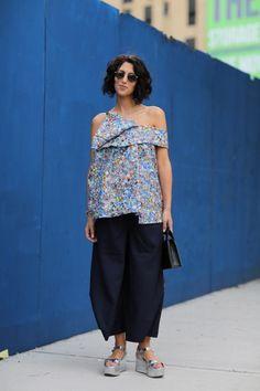 http://www.flare.com/fashion/street-style-fashion/new-york-fashion-week-street-style-spring-2015-2/