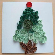 Albero di Natale fai da te per bambini (Foto 21/40) | PourFemme
