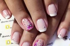 2 new photos by Karol Restrepo Velasquez Fun Nails, Nice Nails, Manicure, Nail Art, Beauty, Outfits, Nail Design, Work Nails, Enamels