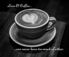 Do you agree with this? Give a thumbs up for love and coffee! Coffee Coffee, Canning, Tableware, Free, Dinnerware, Dishes, Serveware, Conservation