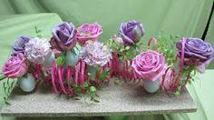 Afbeeldingsresultaat voor tomas de bruyne florist
