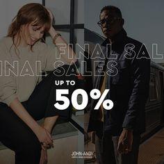 Final Sale, Finals, Fall Winter, Barbie, Women Wear, Geek, Movies, How To Wear, Fictional Characters