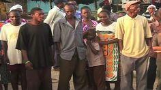 Kenya: Islamist attack on coastal town leaves at least 48 dead http://descrier.co.uk/news/world/kenya-islamist-attack-coastal-town-leaves-least-48-dead/