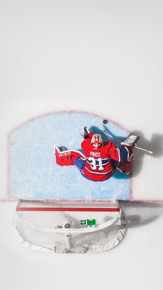 hockey wallpapers | Tumblr
