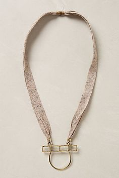 Necklaces for Women - Shop Women's Necklaces | Anthropologie