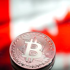 P2P Trade Spikes in Canada Amid Bank Restrictions on Crypto Transactions Latest News