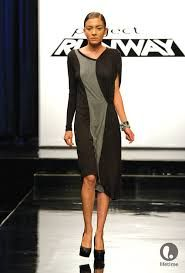 Image result for richard hallmarq clothing
