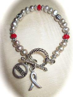https://www.etsy.com/listing/160114465/diabetes-awareness-bracelet-featuring?ref=market
