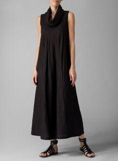 http://www.vividlinen.com/plus/product/d3459_780_linen-sleeveless-long-dress