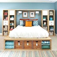 kallax desk ideas shelving units come into master bedroom storage ikea kallax desk ideas