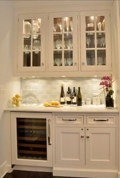 New kitchen Trendy kitchen bar corner butler pantry Ideas Teach Your Child Phonological Awa Kitchen Redo, Kitchen Pantry, New Kitchen, Kitchen Storage, Kitchen Ideas, Kitchen Organization, Pantry Ideas, Pantry Storage, Kitchen Cabinets